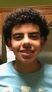 George Asaad Men's Soccer Recruiting Profile