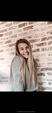 Emma Lindsey Softball Recruiting Profile