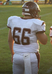 Timothy Schisler Football Recruiting Profile