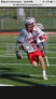 Dominick Falleni Men's Lacrosse Recruiting Profile
