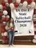Sara Anderson Women's Volleyball Recruiting Profile