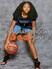 Brooklin BROWN Women's Basketball Recruiting Profile