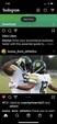 Elijah Brooks Football Recruiting Profile