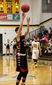 Reece Parrish Men's Basketball Recruiting Profile