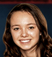 Makenna Walker Women's Basketball Recruiting Profile