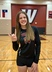 Sara Randall Women's Volleyball Recruiting Profile