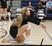 Vivian Crump Women's Volleyball Recruiting Profile