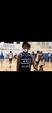 Camren Kincaid Men's Basketball Recruiting Profile