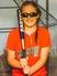 Kaley Cockerham Softball Recruiting Profile