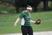 Grace Caughey Softball Recruiting Profile