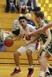 Allen Resendez Men's Basketball Recruiting Profile