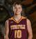 Bode Mayer Men's Basketball Recruiting Profile