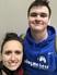 Ashton Spencer Men's Basketball Recruiting Profile