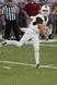 John-Garrett Dalton Football Recruiting Profile