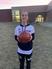 Riley Bruggeman Women's Basketball Recruiting Profile