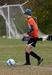 River Groves Men's Soccer Recruiting Profile
