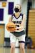 Abigail Jones Women's Basketball Recruiting Profile