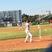 Justin Berger Baseball Recruiting Profile
