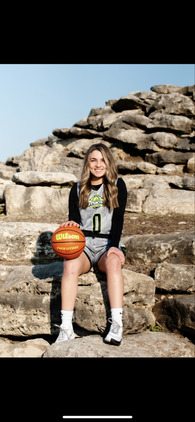 Brynlee Brown's Women's Basketball Recruiting Profile