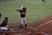 Morgan Livingston Baseball Recruiting Profile