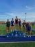 Kate Henselmeier Women's Track Recruiting Profile