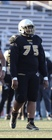 Brian Cherry Jr Football Recruiting Profile