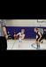 Thomas Arnson Men's Basketball Recruiting Profile