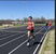 Shace Duncan Men's Track Recruiting Profile