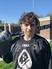 Luke Jackson Field Hockey Recruiting Profile