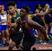 Qahhar Danford Men's Track Recruiting Profile