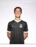 Sean Battistessa Men's Soccer Recruiting Profile