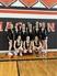 Lisa Popa Women's Basketball Recruiting Profile