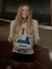 Brynn Sorenson Women's Volleyball Recruiting Profile