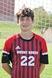Ryan Candella Men's Soccer Recruiting Profile