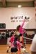 Sahara Browning Women's Volleyball Recruiting Profile