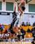 Tino Liulevaega Men's Basketball Recruiting Profile