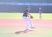 Edwin Zenteno Baseball Recruiting Profile