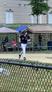 Julian Bridwell Baseball Recruiting Profile
