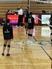 Rebecca Carliell-Boucher Women's Volleyball Recruiting Profile