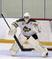 Zane Clausen Men's Ice Hockey Recruiting Profile