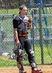 Alex Cole Baseball Recruiting Profile