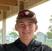 Alex Taylor Baseball Recruiting Profile