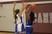 Destiny Clarke-Hardway Women's Basketball Recruiting Profile