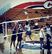 Jaden Evangelista Men's Volleyball Recruiting Profile