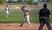 Dominick Percifield Baseball Recruiting Profile