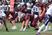 Matthew Jaworski Football Recruiting Profile