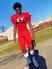 Dimiar Johnson Football Recruiting Profile