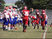 Treron Thurston Football Recruiting Profile