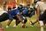 Jefferson Glover Football Recruiting Profile