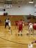 Blake Brehmer Men's Basketball Recruiting Profile